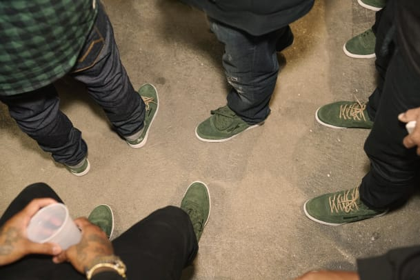 currensy-reebok-club-c-event-recap-12
