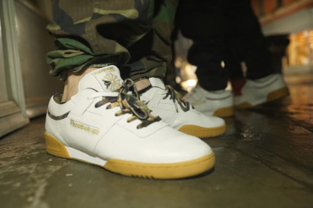 reebok-classic-sneaker-politics-humidity-workout-lo-clean-13