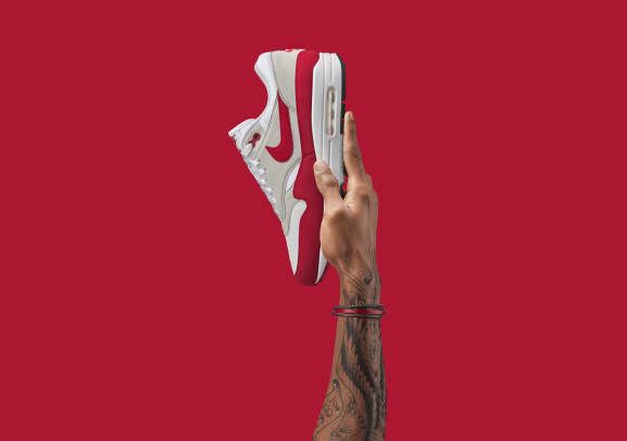 nike-air-max-day-collection-01