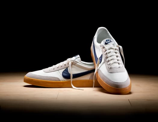 nike-killshot-jcrew-exclusive-01