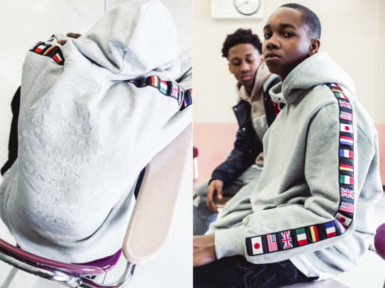 kith-love-thy-city-collection-01