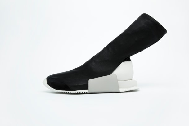 adidas-by-rick-owens-ss17-footwear-collection-01