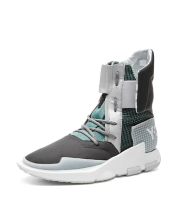 uk availability 92a1e db8ae ... y-3-spring-summer-2017-footwear-collection-02