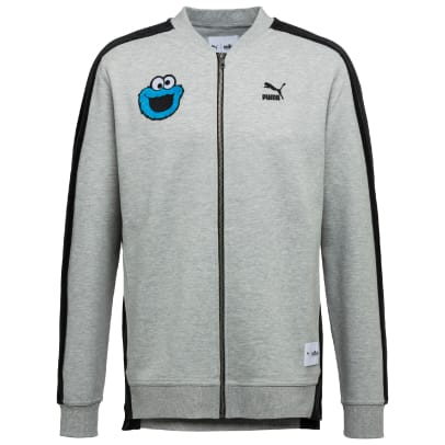 puma-sesame-street-apparel-collection-02