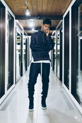 kith-fear-of-god-capsule-collection-01