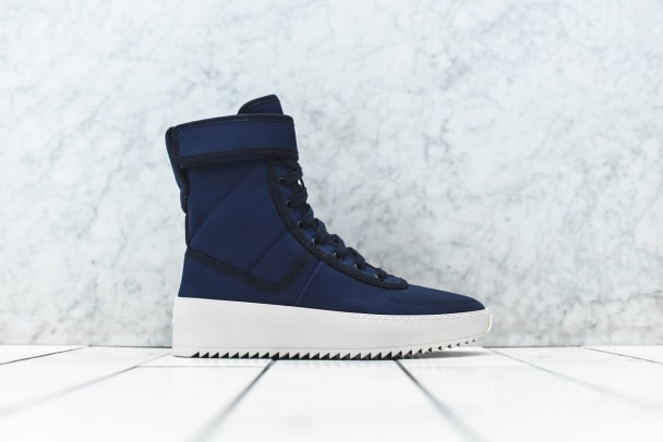 kith-fear-of-god-military-sneaker-01