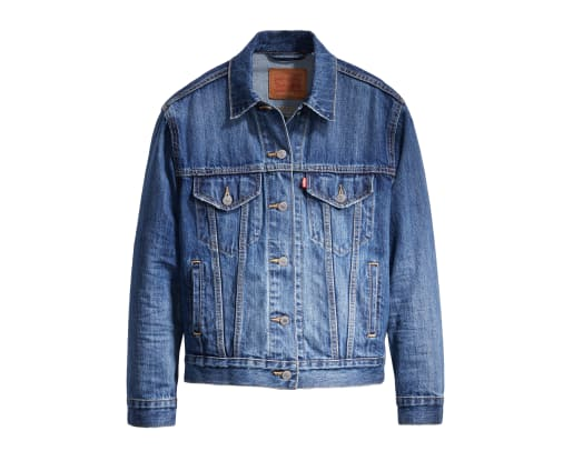 levis-rolling-stone-50th-anniversary-collection-01