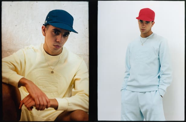 supreme-lacoste-spring-summer-2017-collection-02