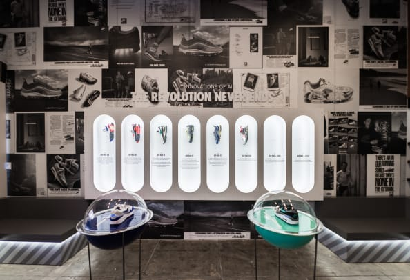 nike-air-pop-up-los-angeles-01