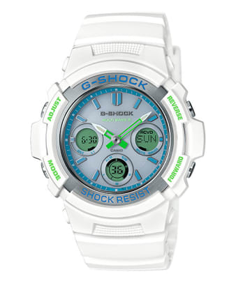 g-shock-march-2017-white-green-series-01