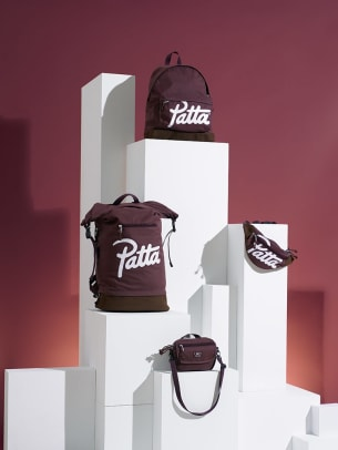 patta-spring-summer-2017-bag-collection-01