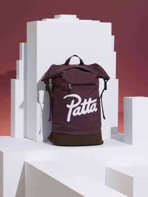patta-spring-summer-2017-bag-collection-02