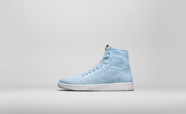 air-jordan-1-retro-high-decon-01