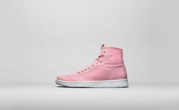 air-jordan-1-retro-high-decon-pink-01
