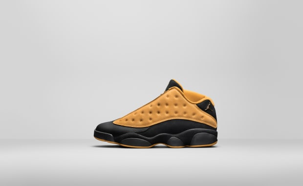 air-jordan-13-retro-low-01