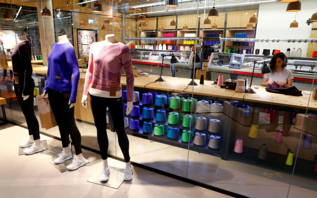 adidas-knit-for-you-store-01