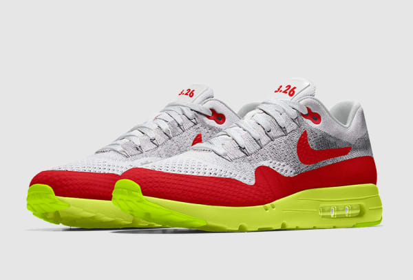 nikeid-air-max-day-releases-01