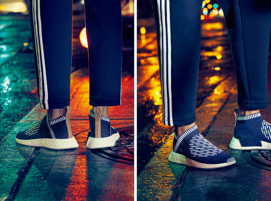 adidas-originals-nmd-cs2-ronin- pack-01