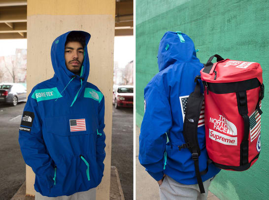supreme-the-north-face-spring-summer-2017-collection-01