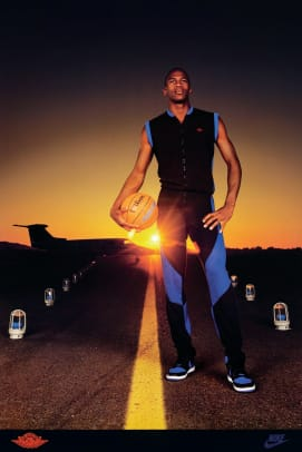 air-jordan-flight-guy-collection-01