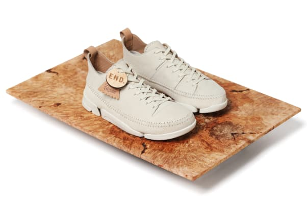 end-clarks-originals-trigenic-flex-maple-01