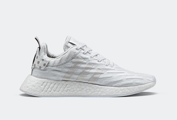 adidas-nmd-r2-primeknit-colorways-01