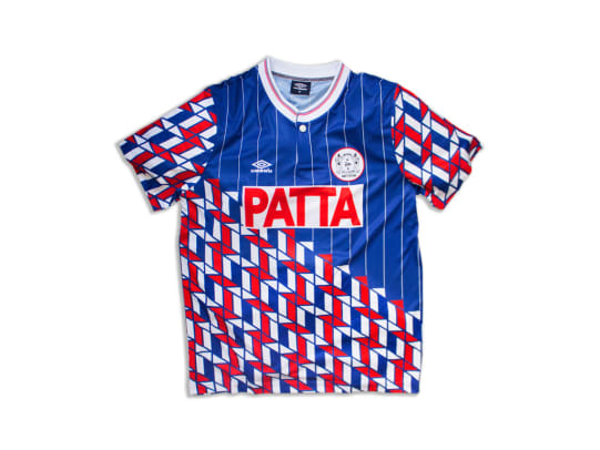 patta-umbro-football-jersey-collection-01