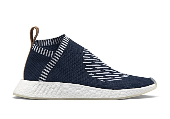 adidas-nmd-april-2017-releases-11