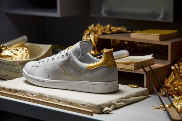 adidas-originals-999-noble-medals-pack-01.jpg