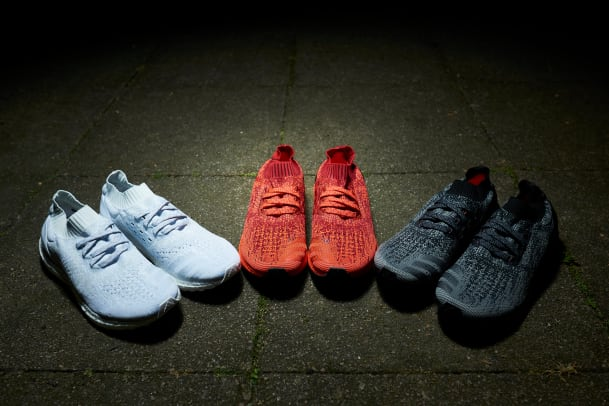 adidas-ultra-boost-colored-midsoles-01.jpg