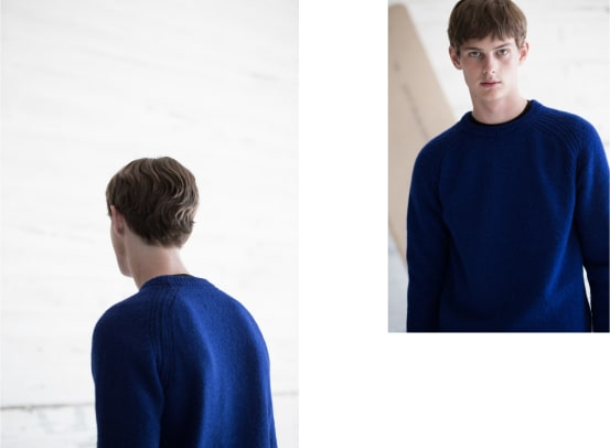 norse-projects-fall-winter-2016-collection-01.jpg
