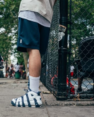 nike-air-more-uptempo-launch-at-kith-05.jpg