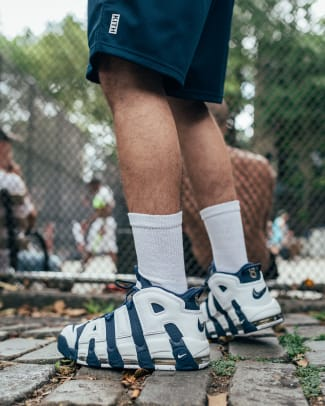 nike-air-more-uptempo-launch-at-kith-02.jpg