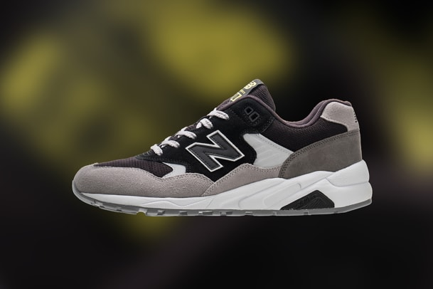 new-balance-mrt580-fall-2016-colorways-01.jpg