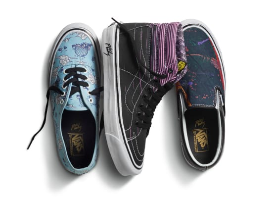 vault-by-vans-robert-williams-collection-01.jpg