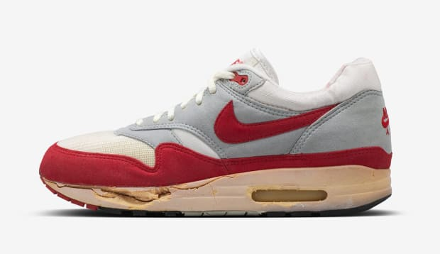 nike-air-max-1-evolution-01.jpg