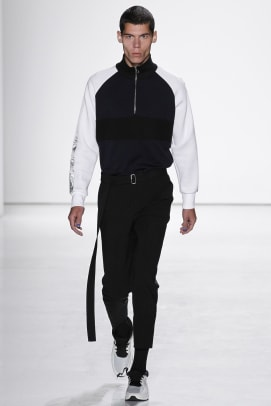 tim-coppens-spring-summer-2017-collection-01.jpg