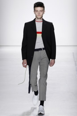 tim-coppens-spring-summer-2017-collection-02.jpg