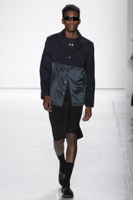tim-coppens-spring-summer-2017-collection-10.jpg