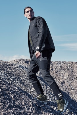 adidas-by-white-mountaineering-fall-winter-2016-lookbook-01.jpg