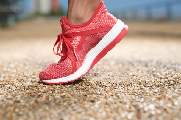 adidas-pureboost-x-bright-red-colorway-01.jpg
