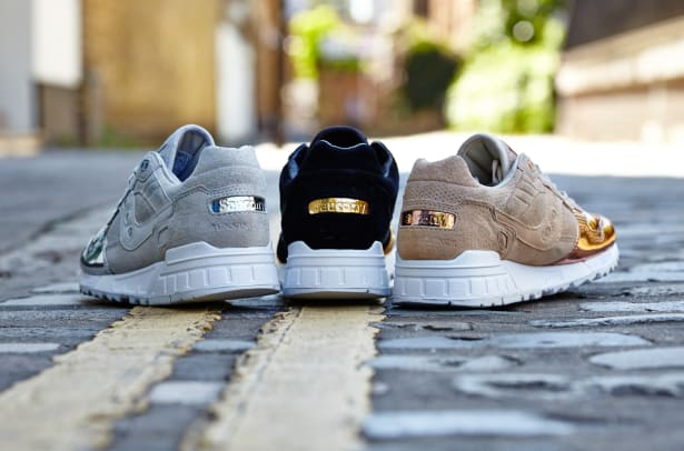 offspring-saucony-shadow-5000-medal-pack-01.jpg