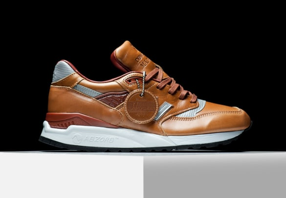 new-balance-horween-leather-collection-02.jpg