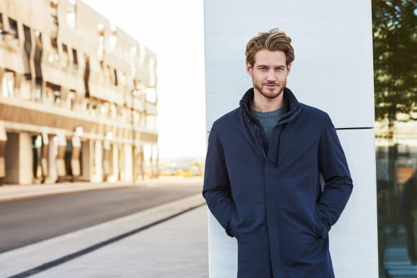 swims-fall-winter-2016-collection-01.jpg