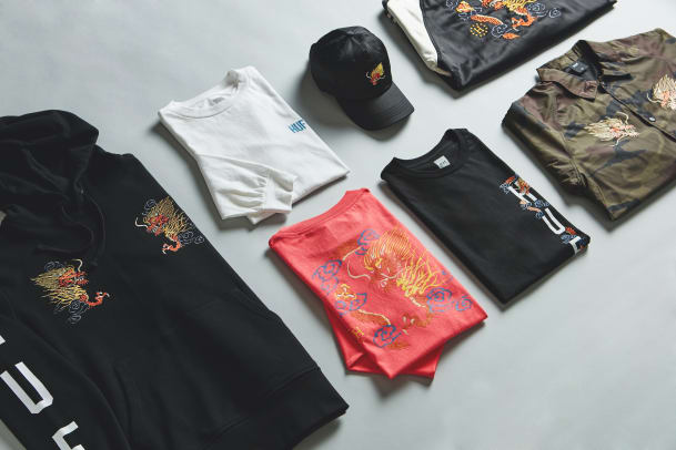 huf-dragon-capsule-collection-06.jpg