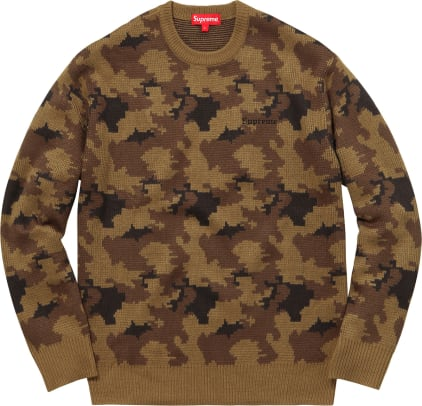 supreme-fall-winter-2016-camo-02.jpg