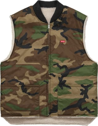 supreme-fall-winter-2016-camo-01.jpg