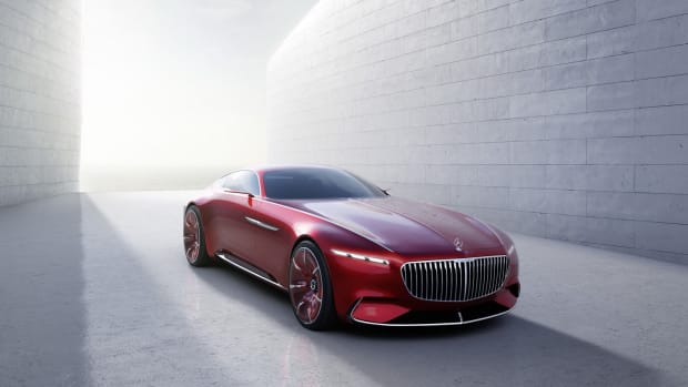 vision-mercedes-maybach-6-concept-01.jpg