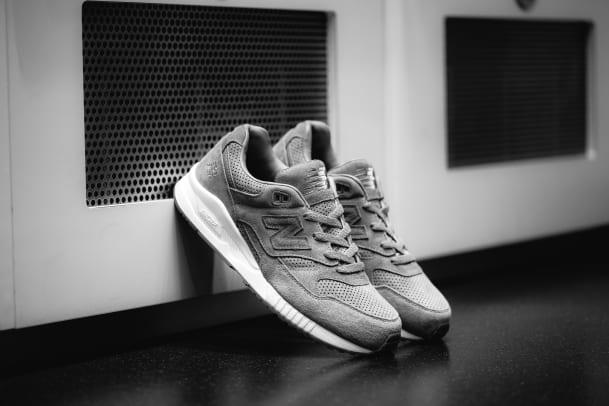 reigning-champ-new-balance-gym-pack-01.jpg