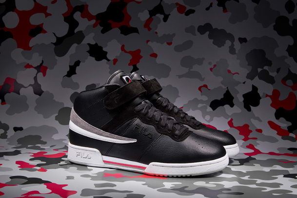 fila-staple-footwear-collection-01.jpg